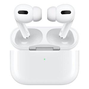 tai nghe true wireless airpod pro