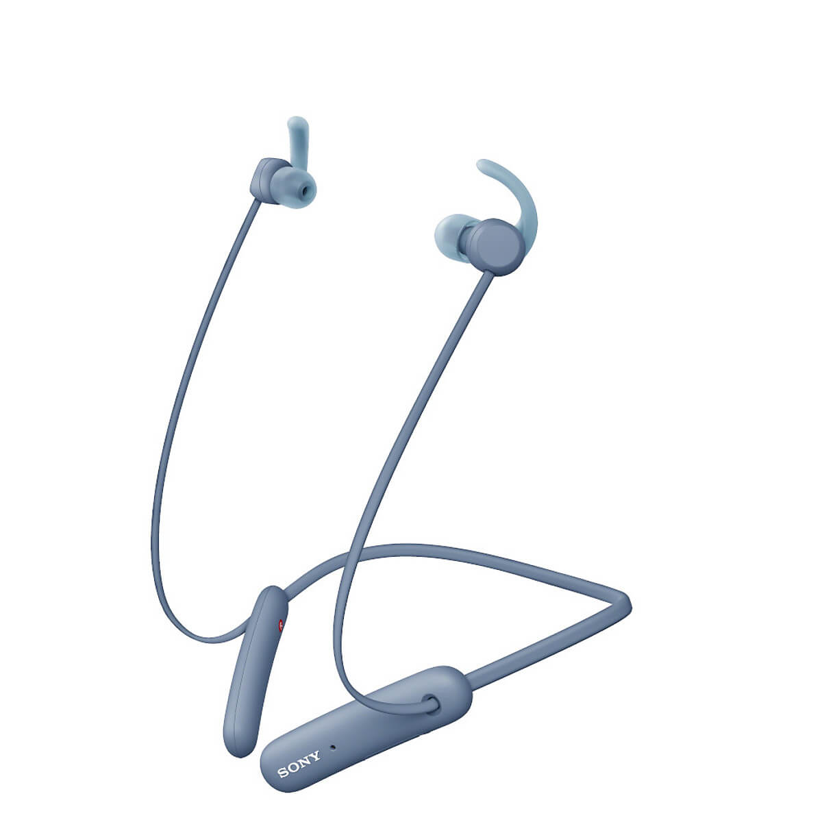 Tai nghe Bluetooth Sony WI-SP510